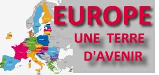 Europe-terre-avenir.eu